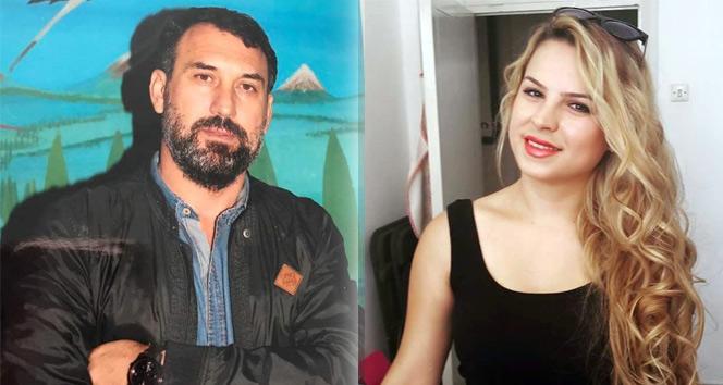 Eşini öldüren sanık hakkında bir de 'sapıklık' iddiası