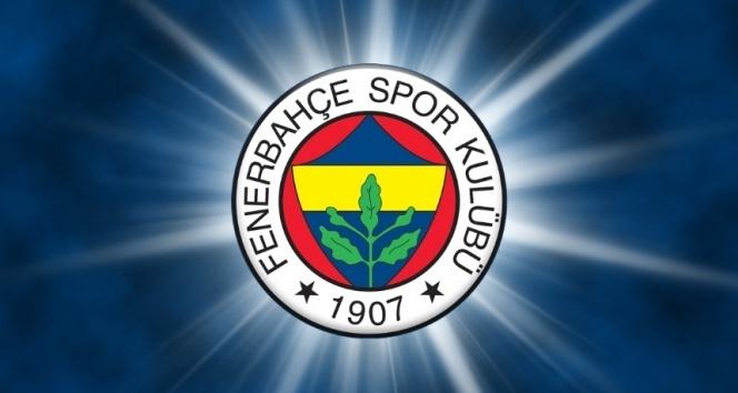 Fenerbahçe Eto'o transferini bitirdi