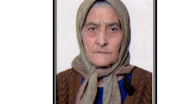 3 gündür kayıp olan alzheimer hastası kadın için herkes seferber oldu