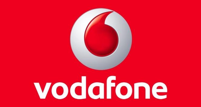 Vodafone 'Arkadaşını getir' kampanyasını uzattı