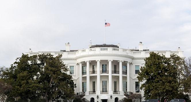 Beyaz Saray: 'Trump'ın kararı askeri bir karar'