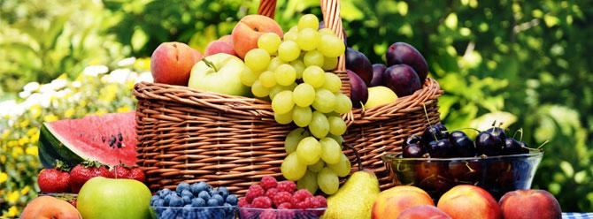 Diyaliz hastaları yaz aylarında bu meyvelere dikkat!