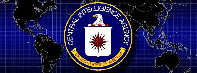 CIA işkence raporu