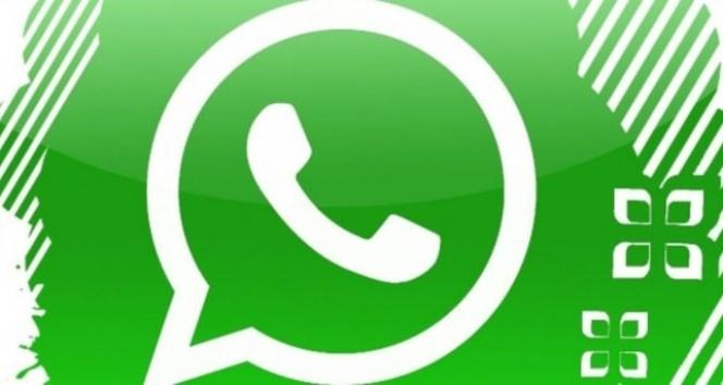 Whatsapp'tan devrim gibi yenilik