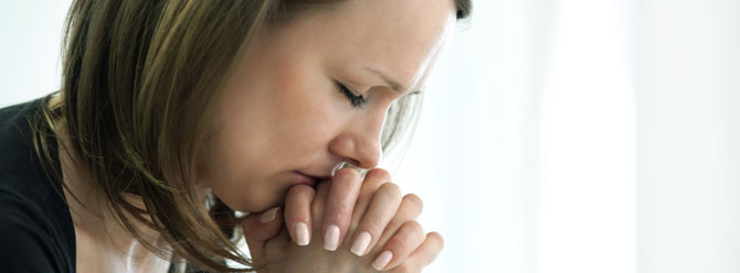 Kadınlığı çalan hastalık: Polikistik over sendromu