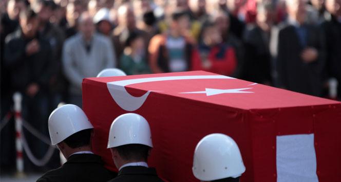 Tunceli'deki çatışmada yaralan askerlerden 1'i şehit oldu