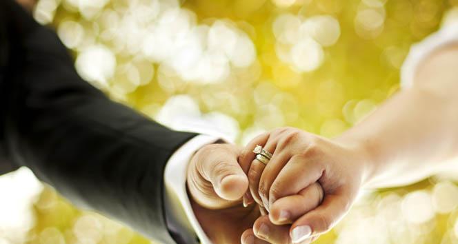 Evliliği bitiren 10 sebep