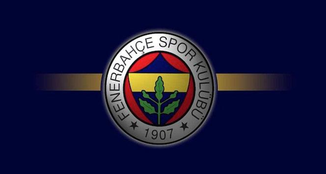 Fenerbahçe'de ilk ayrılık