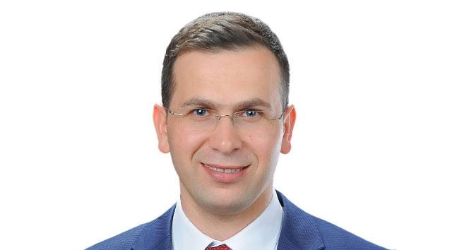 AK Partili vekilden Kemal Kılıçdaroğlu ile ilgili şok iddia