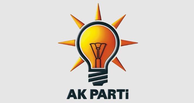 AK Parti, Genel Başkan Adayını açıklayacak