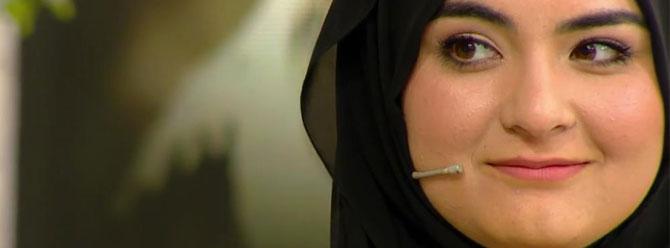 Umut'tan ayrılan Hanife, yeni taliplerini arayacak