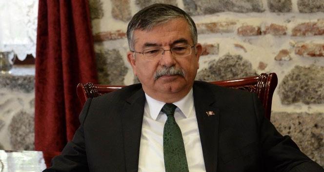 Milli Eğitim Bakanı'ndan 'ÖSYM yerleştirmede hata' açıklaması!