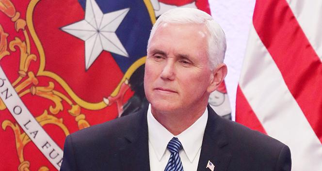 ABD'den Güney Amerika ülkelerine uyarı: 'Kuzey Kore'yle ilişkileri kesin'
