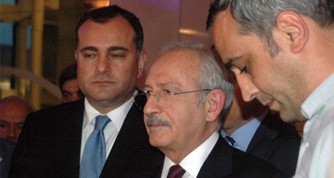 Kılıçdaroğlu: 'Bize Cumhuriyeti unutturmaya çalışıyorlar'