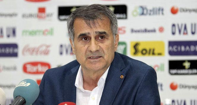 Şampiyon Beşiktaş Konya'dan mağlup döndü