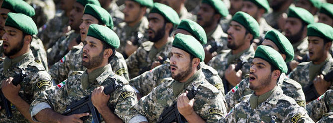 İran'da çocuk yapana askerlik süresi kısalıyor