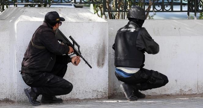 Filipinler'deki çatışmada 600'den fazla terörist öldürüldü