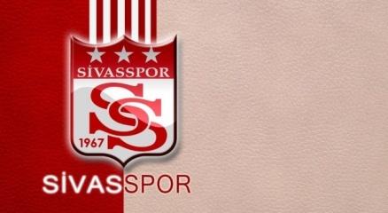 Sivasspor'da olağanüstü genel kurul ertelendi!