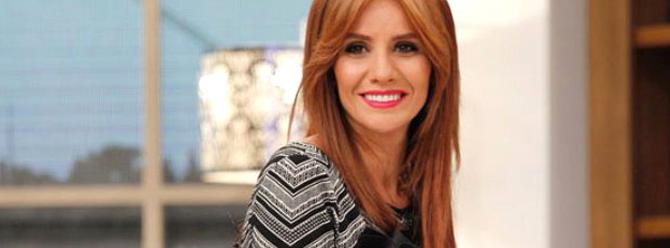 Esra Erol Alişan'ı evlendirmek istiyor!