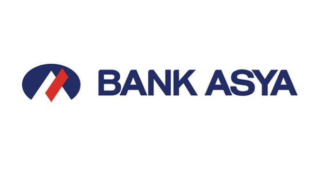 Bank Asya, hisseleri satışa çıkarıldı