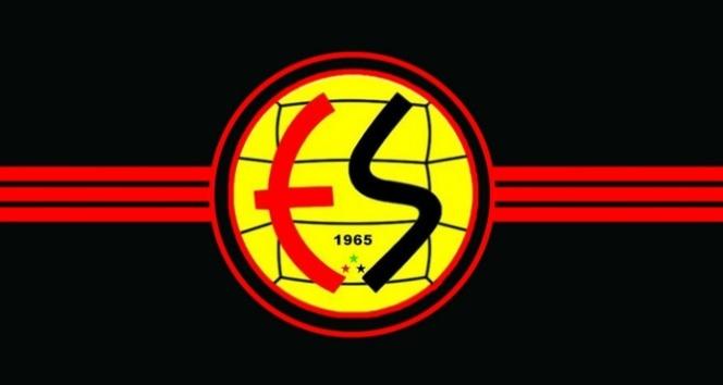 Eskişehirspor'a seyircisiz oynama cezası