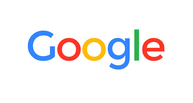 Google'ın Paris ofisine polis baskını