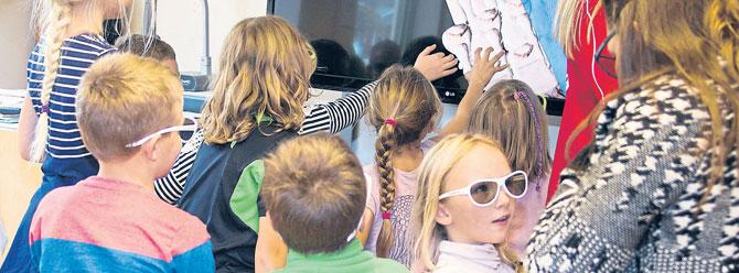 'Özel Okulculuğun Geleceği' masaya yatırılıyor