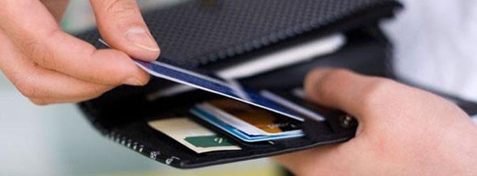 Kartla alışverişe devlet bonusu mu geliyor?