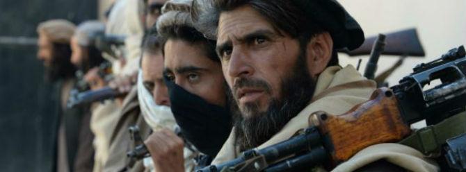 Taliban yeni liderini açıkladı: Molla Haybatullah Akundzade
