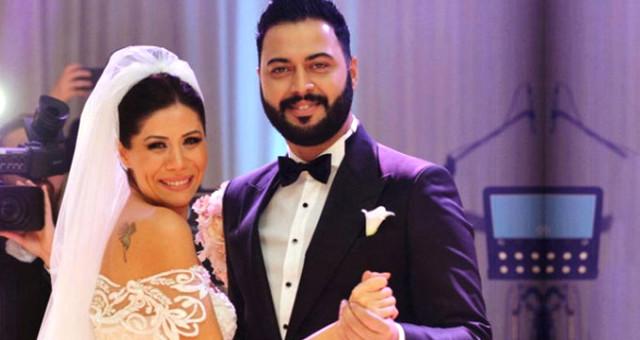 Caner, Boşanma Davasının Detaylarını Anlattı: Berke, 300 Bin TL Tazminat İstiyor