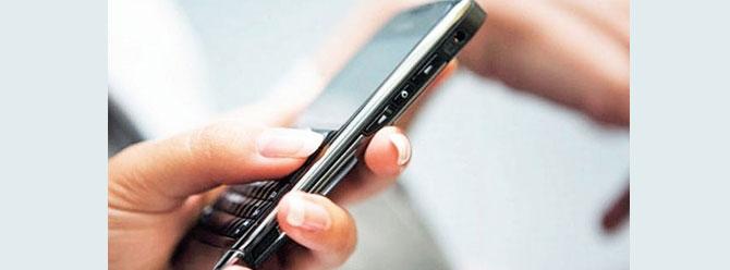 Nokia 15 bin çalışanını işten çıkartacak