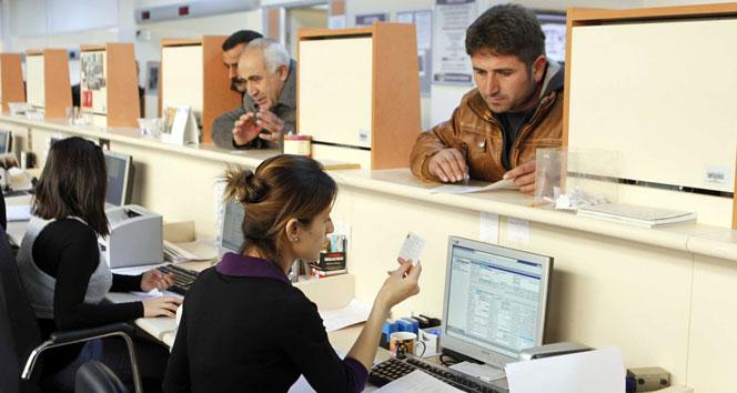 Çalışanlar dikkat! Sık rapor işten attırır…
