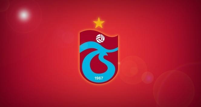 Trabzonspor'da tarihi yenilginin yankıları sürüyor