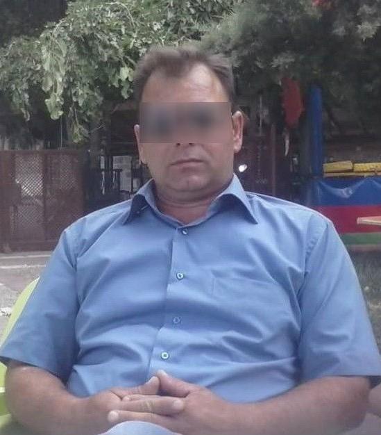 Birlikte olduğu adamı eşinin yanında öldüren kadına müebbet talebi