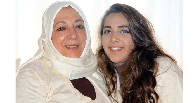 Suriyeli anne ile kızının katil zanlısı Bursa'da yakalandı
