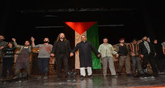 Başkent tiyatrolarından oyunculuk kursları