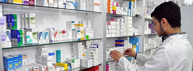 TEB ile SGK arasındaki ilaç krizi sona erdi
