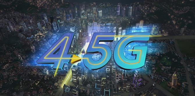 Turkcell, Vodafone ve Türk Telekom 4.5G fiyatları!