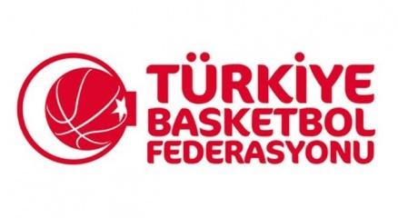 TBF'den Fenerbahçe'ye ceza