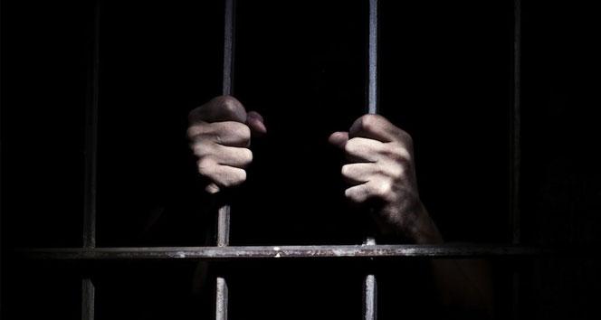 5 yaşındaki öz kızına işkence yapan babaya 12,5 yıl hapis