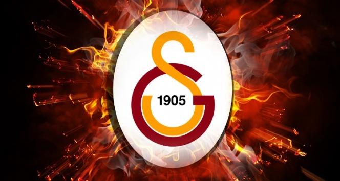 Galatasaray'da divan başladı