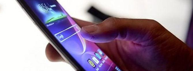 4.5G başladı, peki 3G'nin ömrü ne zaman doluyor?