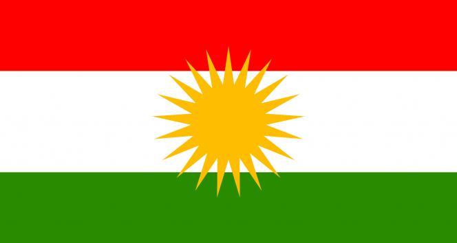 IKBY: Kerkük ve Musul'a büyük saldırı istihbaratı aldık