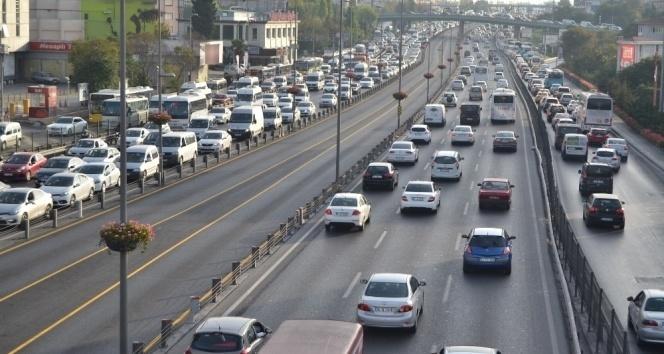 Ankara'da pazar günü kapanacak yollar açıklandı