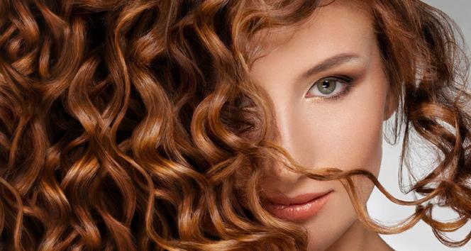 Menopoz saç sağlığını etkiliyor