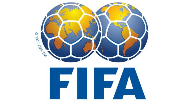 Türkiye, FIFA dünya sıralamasında düşüşte