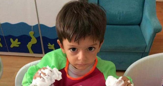 Alperen Sakin davasında sanıklar için 27 buçuk yıla kadar hapis talebi
