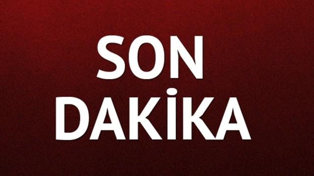 Başkan Özer'den YKS sınavı açıklaması
