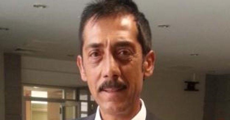 Ankaralı Turgut' dan üzücü haber