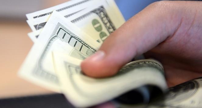 19 Ekim Perşembe dolar ve euro ne kadar?